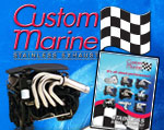 CMI Marine Catalog