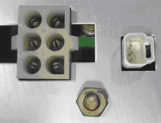 livorsi marine inc gps speedometers and antennas 101 rh livorsi com Gaffrig Gauges Sale Livorsi GPS Speedometer Problems