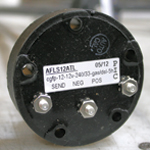 gsflc_atl livorsi marine, inc led position indicators voltage and atl fuel gauge wiring diagram at edmiracle.co