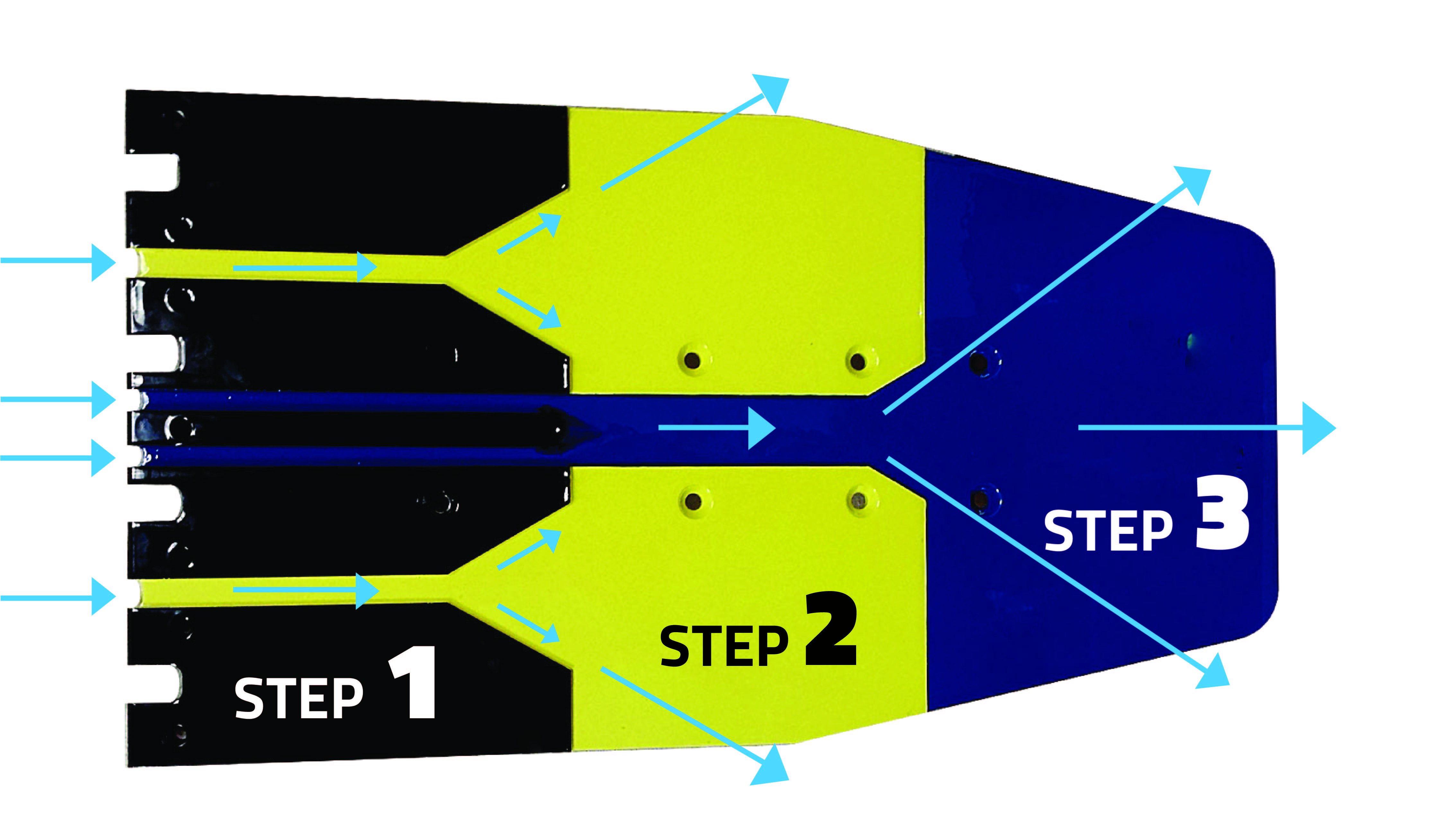 Garmin Gpsmap Circuit Diagram 162 Wiring 430 Livorsi Gps Block And Schematic Diagrams U2022 750s