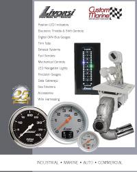 Livorsi Industrial Catalog Volume 2