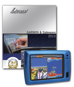 NEW GARMIN DISPLAYS AT A GREAT PRICE