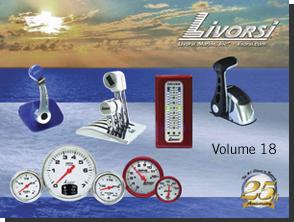 Livorsi Marine, Inc