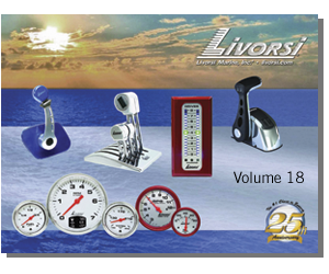 volume 18 Catalog